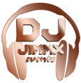 DjJimmx-Events