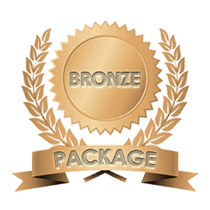 bronze-package.png